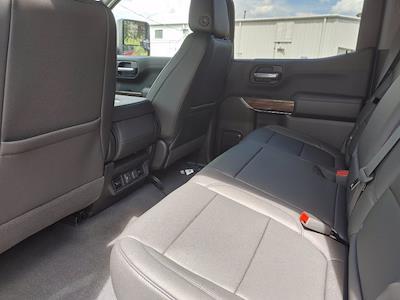 2021 Chevrolet Silverado 1500 Crew Cab 4x4, Pickup #211440 - photo 23