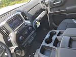 2021 Chevrolet Silverado 1500 Crew Cab 4x4, Pickup #211440 - photo 34