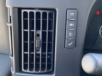 2021 Chevrolet Express 2500 4x2, Adrian Steel Upfitted Cargo Van #213044 - photo 16