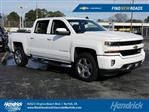 2018 Silverado 1500 Crew Cab 4x4,  Pickup #181355 - photo 1