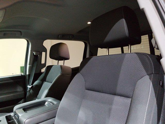2019 Chevrolet Silverado 2500 Crew Cab 4x4, Pickup #PS29044 - photo 19