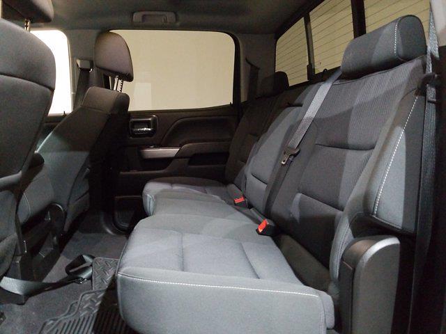 2019 Chevrolet Silverado 2500 Crew Cab 4x4, Pickup #PS29044 - photo 31
