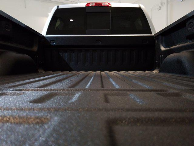 2019 Silverado 2500 Crew Cab 4x4,  Pickup #190106 - photo 33