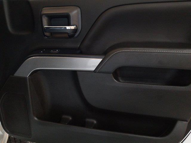2019 Chevrolet Silverado 2500 Crew Cab 4x4, Pickup #PS29044 - photo 36