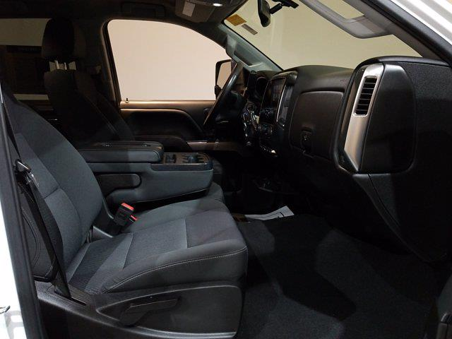 2019 Silverado 2500 Crew Cab 4x4,  Pickup #190106 - photo 37