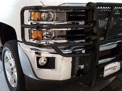 2019 Chevrolet Silverado 2500 Crew Cab 4x4, Pickup #PS29044 - photo 10