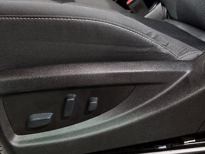 2019 Chevrolet Silverado 2500 Crew Cab 4x4, Pickup #PS29044 - photo 18
