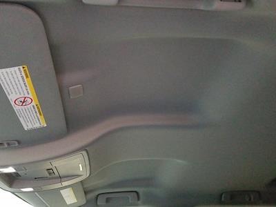 2019 Chevrolet Silverado 2500 Crew Cab 4x4, Pickup #PS29044 - photo 20