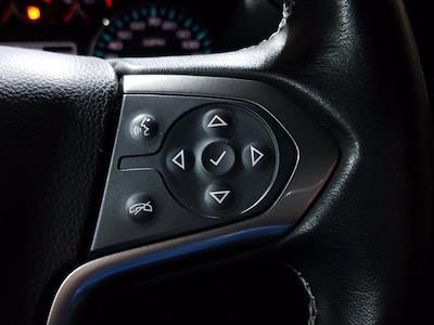 2019 Chevrolet Silverado 2500 Crew Cab 4x4, Pickup #PS29044 - photo 22