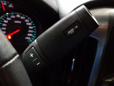 2019 Chevrolet Silverado 2500 Crew Cab 4x4, Pickup #PS29044 - photo 25