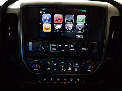 2019 Chevrolet Silverado 2500 Crew Cab 4x4, Pickup #PS29044 - photo 26