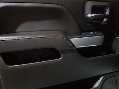 2019 Chevrolet Silverado 2500 Crew Cab 4x4, Pickup #PS29044 - photo 30