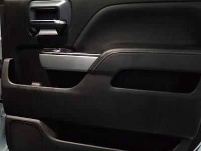 2019 Chevrolet Silverado 2500 Crew Cab 4x4, Pickup #PS29044 - photo 34