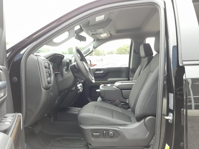 2019 Silverado 1500 Crew Cab 4x4,  Pickup #190175 - photo 14