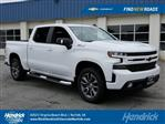 2019 Silverado 1500 Crew Cab 4x4,  Pickup #190222 - photo 1