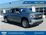 2019 Silverado 1500 Crew Cab 4x4,  Pickup #190271 - photo 1