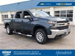 2019 Silverado 1500 Crew Cab 4x4,  Pickup #190371 - photo 1
