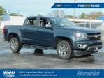 2019 Colorado Crew Cab 4x4,  Pickup #190377 - photo 1