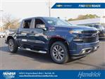 2019 Silverado 1500 Crew Cab 4x4,  Pickup #190520 - photo 1