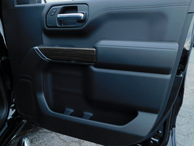 2019 Silverado 1500 Double Cab 4x2,  Pickup #190524 - photo 38