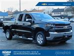 2019 Silverado 1500 Double Cab 4x2,  Pickup #190524 - photo 1