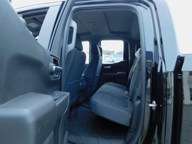 2019 Silverado 1500 Double Cab 4x4,  Pickup #190529 - photo 31