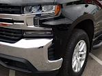 2020 Chevrolet Silverado 1500 Crew Cab 4x4, Pickup #M00832A - photo 9