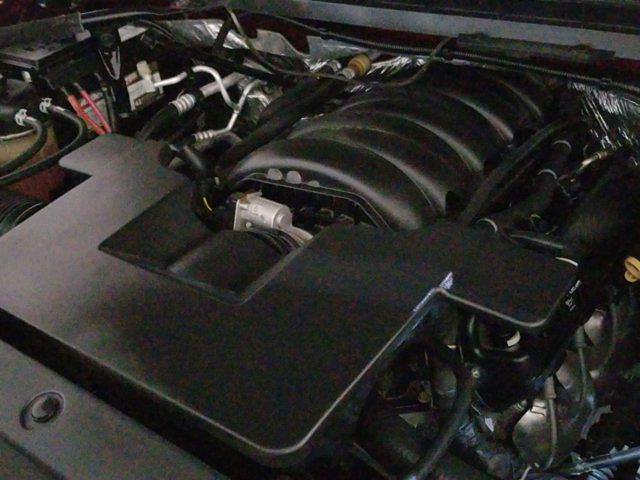 2017 Chevrolet Silverado 1500 Crew Cab 4x4, Pickup #PS28999A - photo 39