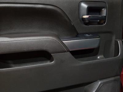 2017 Chevrolet Silverado 1500 Crew Cab 4x4, Pickup #PS28999A - photo 29