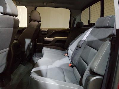 2017 Chevrolet Silverado 1500 Crew Cab 4x4, Pickup #PS28999A - photo 30