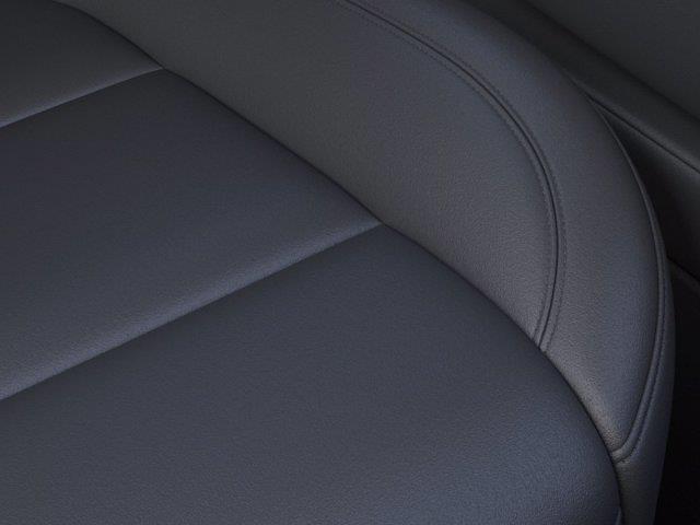 2021 Chevrolet Silverado 2500 Regular Cab 4x2, Pickup #CM00955 - photo 18