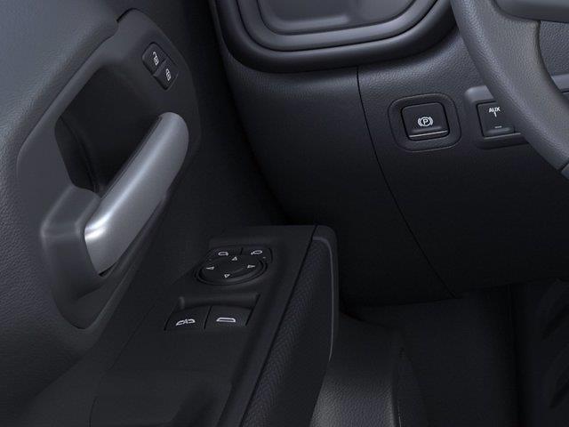 2021 Chevrolet Silverado 2500 Regular Cab 4x2, Pickup #CM00955 - photo 19