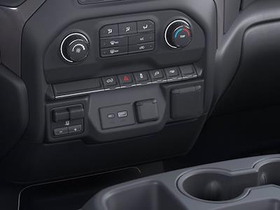 2021 Chevrolet Silverado 2500 Regular Cab 4x2, Pickup #CM00955 - photo 20