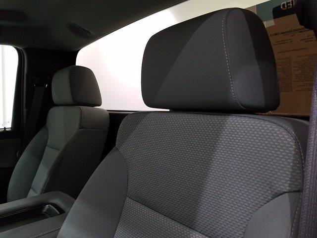 2017 Chevrolet Silverado 1500 Regular Cab 4x2, Pickup #CM01033A - photo 16
