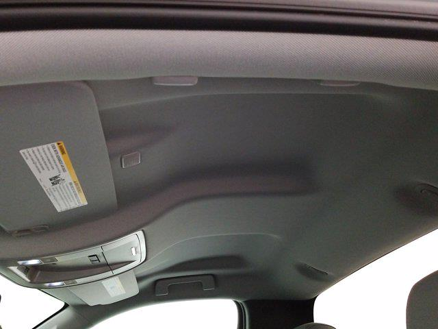 2017 Chevrolet Silverado 1500 Regular Cab 4x2, Pickup #CM01033A - photo 17