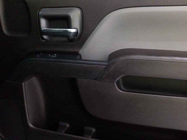 2017 Chevrolet Silverado 1500 Regular Cab 4x2, Pickup #CM01033A - photo 30