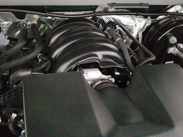 2017 Chevrolet Silverado 1500 Regular Cab 4x2, Pickup #CM01033A - photo 34