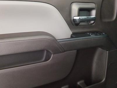 2017 Chevrolet Silverado 1500 Regular Cab 4x2, Pickup #CM01033A - photo 11