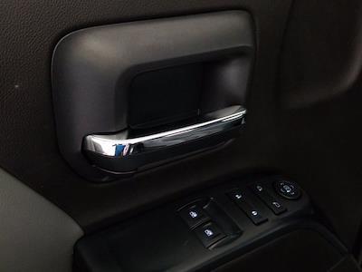 2017 Chevrolet Silverado 1500 Regular Cab 4x2, Pickup #CM01033A - photo 12