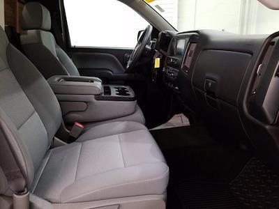 2017 Chevrolet Silverado 1500 Regular Cab 4x2, Pickup #CM01033A - photo 31