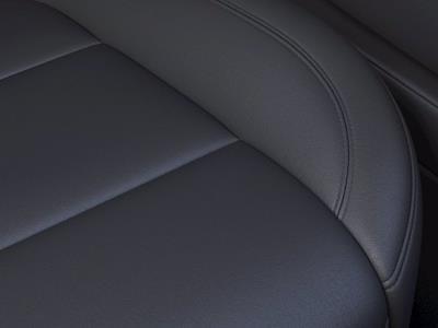 2021 Chevrolet Silverado 2500 Double Cab 4x4, Pickup #CM01035 - photo 18