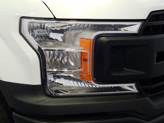 2018 F-150 Regular Cab 4x2,  Pickup #CM01204A - photo 10