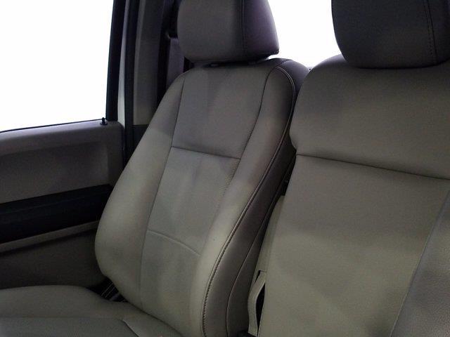 2018 F-150 Regular Cab 4x2,  Pickup #CM01204A - photo 33
