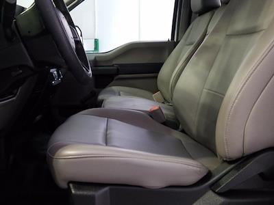 2018 F-150 Regular Cab 4x2,  Pickup #CM01204A - photo 14