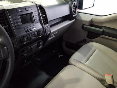 2018 F-150 Regular Cab 4x2,  Pickup #CM01204A - photo 16