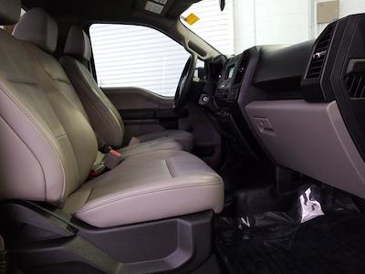2018 F-150 Regular Cab 4x2,  Pickup #CM01204A - photo 20