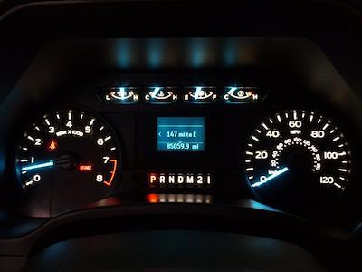 2018 F-150 Regular Cab 4x2,  Pickup #CM01204A - photo 22