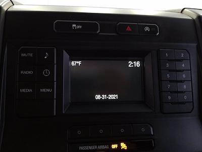 2018 F-150 Regular Cab 4x2,  Pickup #CM01204A - photo 25