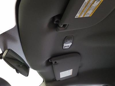 2018 F-150 Regular Cab 4x2,  Pickup #CM01204A - photo 30