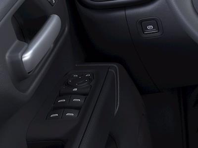 2021 Chevrolet Silverado 1500 Crew Cab 4x2, Pickup #CM01215 - photo 19